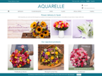 Aquarelle.es reviews