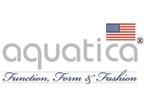 Aquatica USA reviews