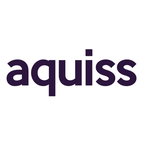 Aquiss Limited reviews