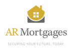 AR Mortgages Ltd reviews