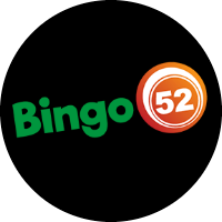 Bingo52 reviews