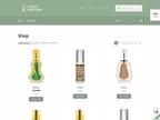 ArabicPerfumes reviews