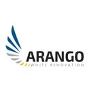 ArangowhiterenovationLtd reviews