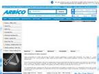 Arbico Computers reviews