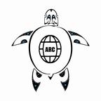 ARC Adventure reviews