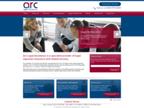 Arc Legal Assistance reviews