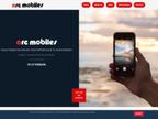 Arc Mobiles reviews