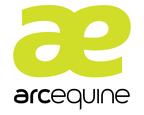 ArcEquine reviews