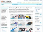 Archaeology Tools reviews