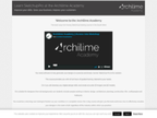 Archilime Academy reviews