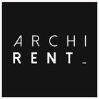 Archirent reviews