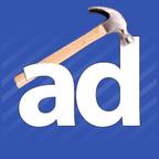ArchitecturalDepot.com reviews
