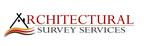 Architecturalsurvey reviews