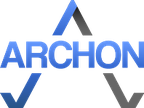Archon Technical Support reviews