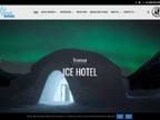 Arctic Holiday reviews