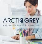 Arctic Grey, Ltd. reviews