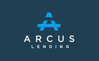 Arcus Lending reviews