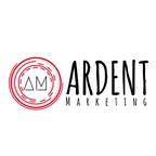 Ardent Marketing reviews