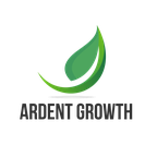 Ardent Growth reviews