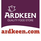 Ardkeen Quality Food Store reviews