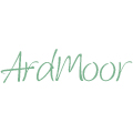 ArdMoor reviews