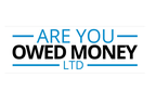 Are You Owed Money Limited reviews