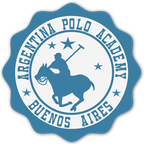 Argentina Polo Academy reviews