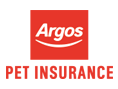 Argos Pet Insurance reviews