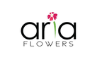Aria Flowers reviews