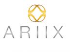 ARIIX reviews