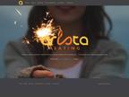 Arista Heating Ltd. reviews