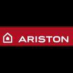 Ariston UK reviews