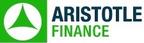 Aristotle Finance reviews