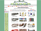 Arizona Bead Company reviews