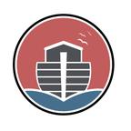 Ark Digital Agency reviews
