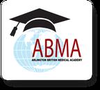 Arlington British Medical Academy reviews