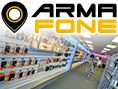 ArmaFone reviews