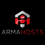 ArmaHosts reviews