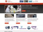 Armco Asbestos Training reviews