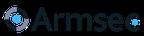 Armsec reviews
