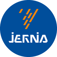 Jernia.no reviews