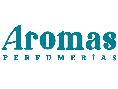 Perfumerías Aromas reviews
