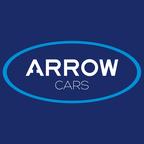 Arrow Cars reviews