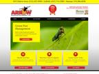 Arrow Exterminating Company, Inc. reviews