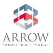 Arrow Transfer & Storage reviews