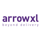 ArrowXL reviews