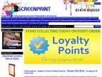 art2screenprint reviews