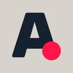 Artfinder reviews