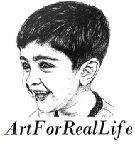 Artforreallife reviews