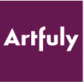 Artfuly reviews